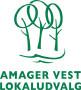 Amager Vest Lokaludvalg