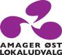 Amager Øst Lokaludvalg
