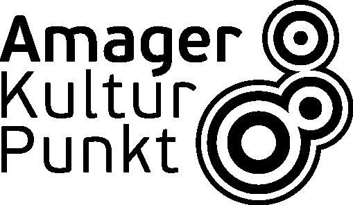 AKP logo_sort