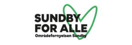 Områdefornyelsen Sundby