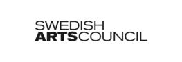 Swedish Arts Council
